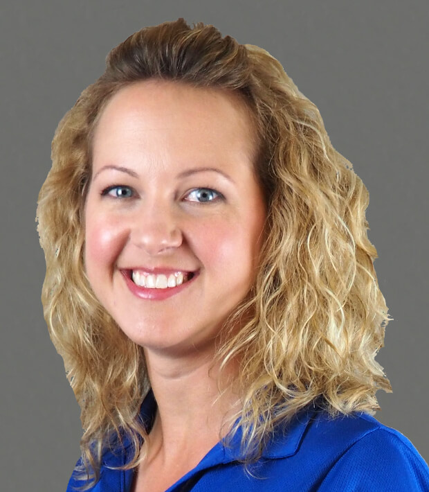 Heather Asti, PT HealthQuest Physical Therapy Rochester Hills south
