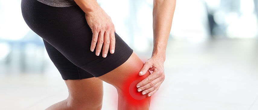 stop suffering from arthritis pain