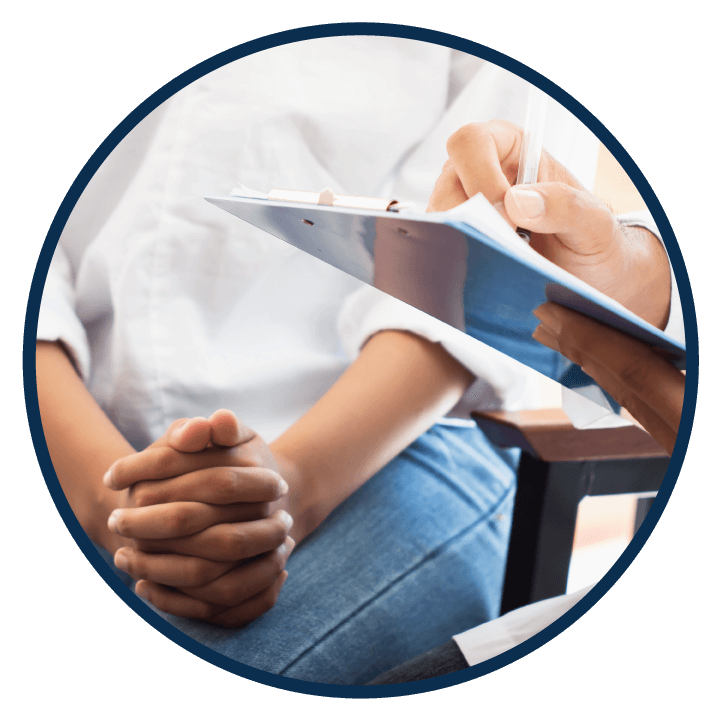 Personalized-Evaluation-PHYSICAL THERAPY