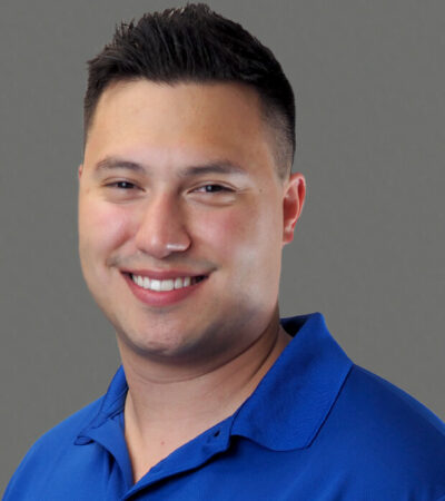 daniel george DPT PT HealthQuest Physical Therapy Clarkston