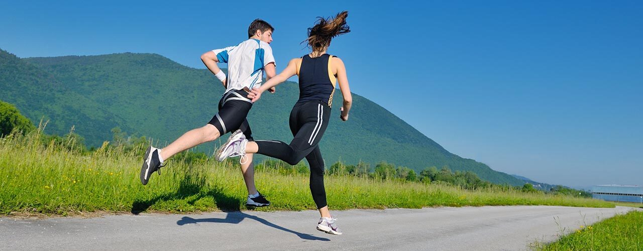 running injuries healthquest physical therapy