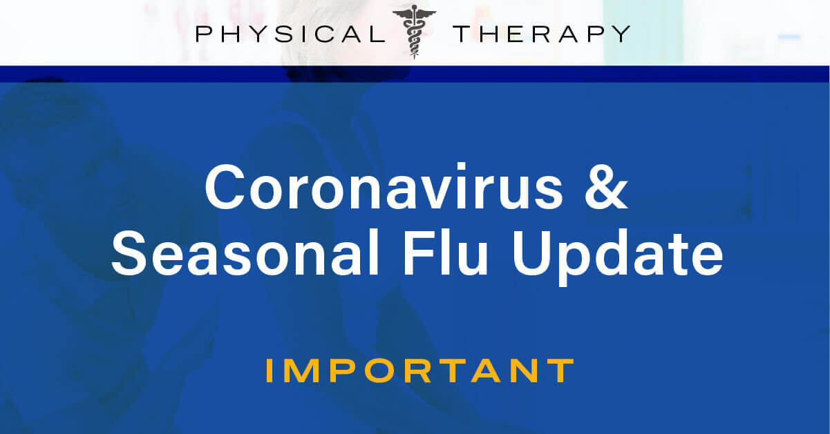 Coronavirus Collaboration