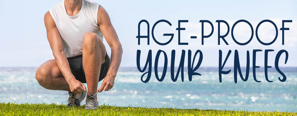 large-age-proof-knees_Healthline-Header