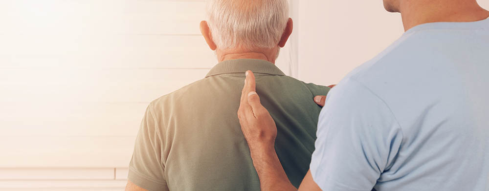 back pain faq healthquest physical therapy